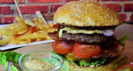 Estudio relaciona a la mala alimentación con el cáncer