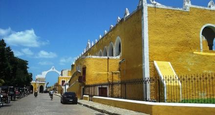 México: En la zona de Yucatán tiene una altísima tasa de suicidios