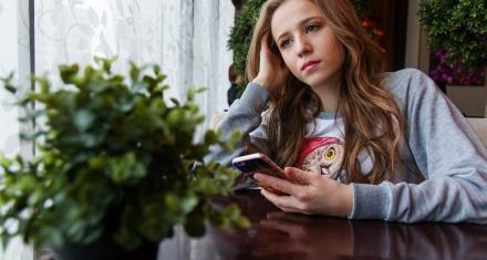 Cómo abordar con los adolescentes la problemática del sexting y la pornovenganza