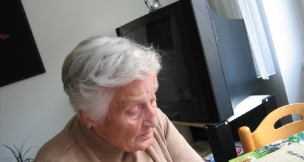 Argentina: Afirman que los contactos on line pueden ayudar a personas con Alzheimer en la cuarentena