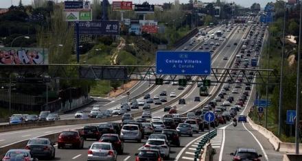 España ha ignorado durante años las advertencias internacionales contra el diésel