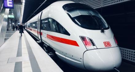 España: seis de cada diez jóvenes estarían dispuestos a modificar sus hábitos de transportepor opciones más sostenibles