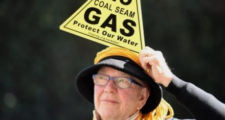Nueva Zelanda no podrá explotar petróleo en alta mar