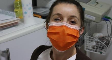 América Latina: La solidaridad entre países es la base para derrotar al coronavirus