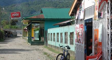 Nicaragua, Puerto Rico y Honduras entre los países más vulnerables al cambio climático