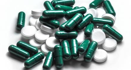 Se podrían prevenir las infecciiones por VIH con una simple píldora