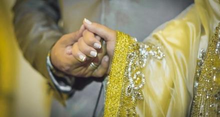 Marruecos declara ilegal al matrimonio coránico