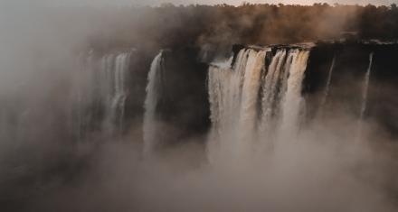 Argentina: se crea Ministerio del Cambio Climático en la provincia de Misiones