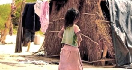 Argentina: Médico de la comunidad Wichi en Salta asegura que los pobladores vuelven a la pesca y la caza para sobrevivir