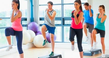La OMS presenta un plan de acción mundial sobre la actividad física