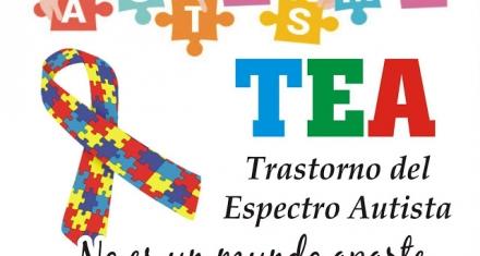 Rige la ley provincial sobre abordaje integral de personas con TEA