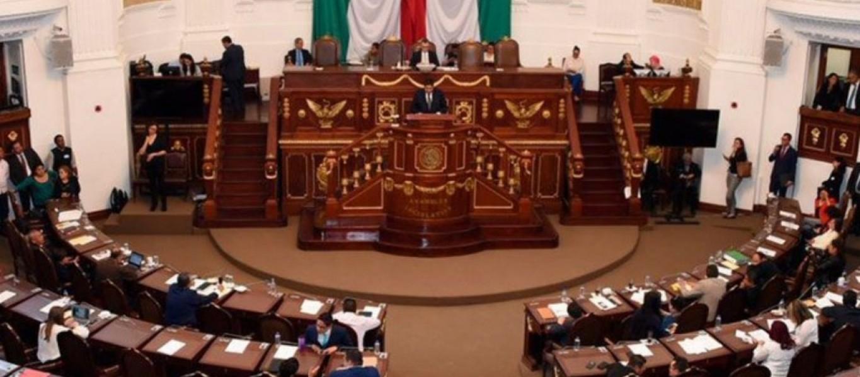 Congreso-de-mexico
