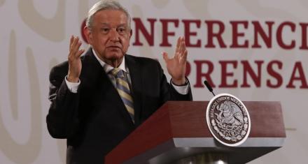 México: 650 intelectuales exigen a López Obrador que frene el acoso a la libertad de expresión