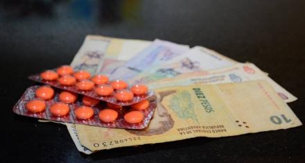 Latinoamérica: Chile tiene la sanidad más eficiente