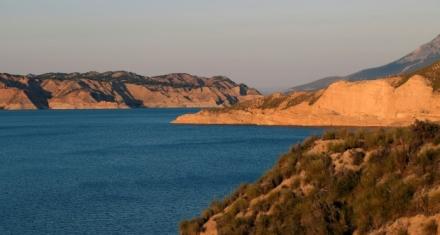 La UNESCO sumó 15 nuevos espacios ecológicos a la lista de geoparques