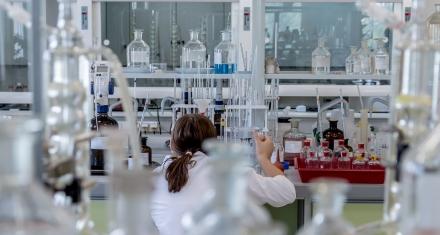 Laboratorios argentinos obtuvieron 57 nuevos genomas de SARS-CoV2