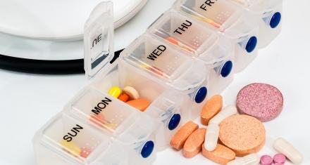 Argentina: Con la compra conjunta de medicamentos oncológicos se ahorraron más de $1300 millones