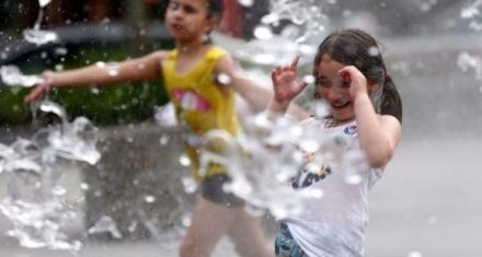 Decenas de muertes en Canadá y Estados Unidos por la ola de calor