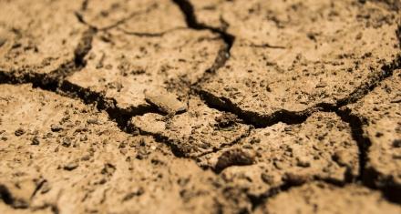 El Secretario General de la ONU asegura que el cambio climático será