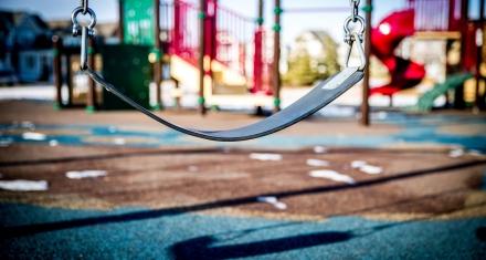 Argentina: Los niños pierden cada vez más horas de juego y ocio en la semana