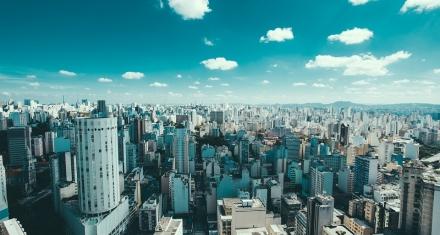 Brasil prioriza su autonomía nacional pero seguirá en el Acuerdo de París
