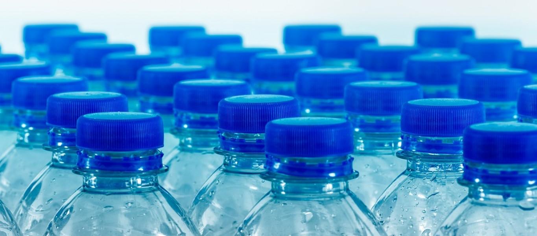 botellasplasticas