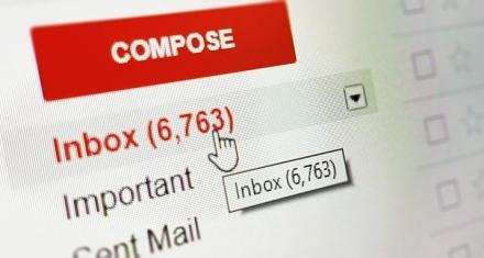 Google blocking 18m coronavirus scam emails every day