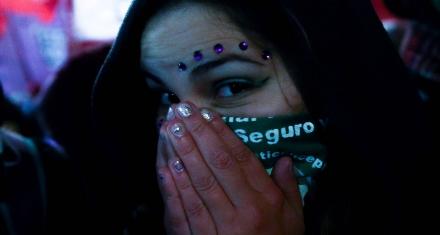 Argentina autoriza la producción de misoprostol para abortar