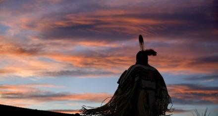 Canadá: Se sigue practicando la esterilización forzada a mujeres indígenas