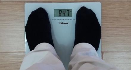 Argentina: Según UNICEF casi 2 de cada 5 adolescentes tienen sobrepeso