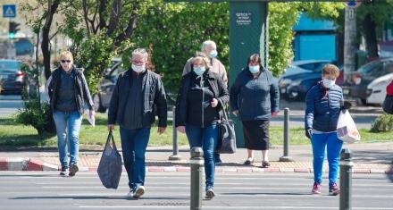 La OPS advierte que el dióxido de cloro es peligroso y no debe consumirse como tratamiento contra el Covid-19