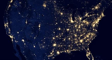 Seis de cada diez personas en el mundo son usuarias de internet, dice estudio