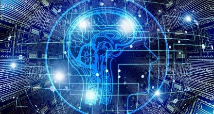 Como impacta Internet en nuestro cerebro