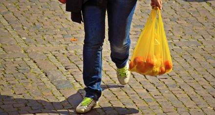 México: Prohibición de plásticos y mayor uso de artículos ecológicos