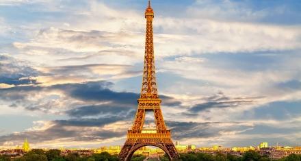 Francia: El Gobierno dará