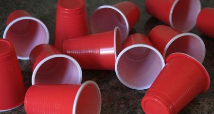 Ruanda prohíbe los plásticos de un solo uso