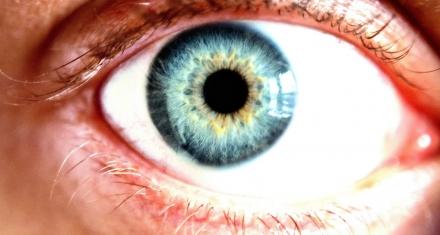 Mendoza contará con un banco de ojos propio para agilizar la demanda de transplantes de córnea