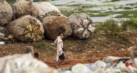 Paraguay: Declaran emergencia ambiental en Asunción