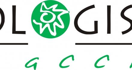 El TSJC reconoce el derecho de justicia gratuita a Ecologistas en Acción