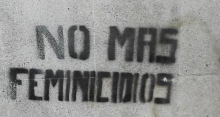 En 2018 más de 3.500 mujeres fueron asesinadas por razones de género en América Latina y el Caribe
