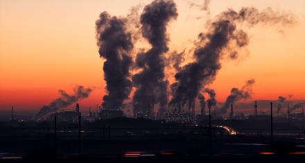 España: Grupos ecologistas llevan al Gobierno ante el Supremo por desoír la emergencia climática