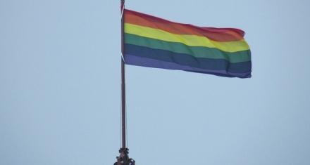 En Costa Rica la justicia ordena al Congreso legalizar el matrimonio igualitario