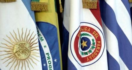 El Mercosur destna 16 millones de dólares contra la pandemia