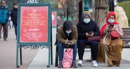 China: Empiezan a desarrollar una vacuna contra el coronavirus