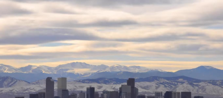 1-denver_skyline_from_video