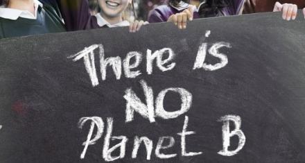 La ONU busca héroes ambientales por el mundo