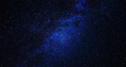 El Universo se expande más rápido de lo que se pensaba