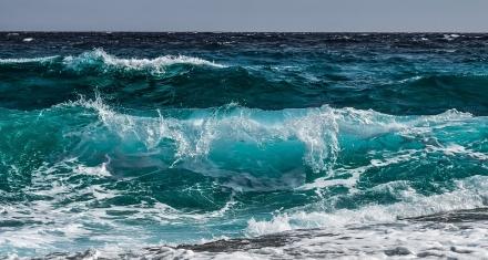2018: El año más caluroso para los mares y océanos