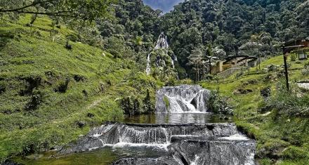 Colombia: Alemania promueve el periodismo ambiental en el país