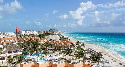 México: Recomiendan que se frene la sobreexplotación ecológica del turismo